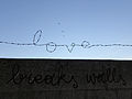 Love breaks Walls.jpg