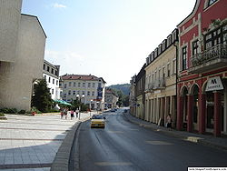 Lovech-centre-imagesfrombulgaria2.JPG