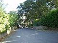 Low Westwood Lane - geograph.org.uk - 1455508.jpg
