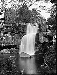 Lower Fall, Loddon River (4903268661).jpg