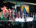 Loy Krathong 2005 KIF 3138e.jpg