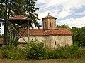 Lozica - Crkva svetog arhangela Gavrila.jpg