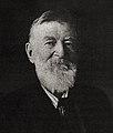 Lt-Col Alfred Wyndham.jpg
