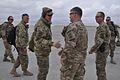 Lt. Gen. James L. Terry visits Task Force Commandos Headquarters DVIDS885540.jpg