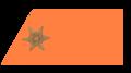 LtOrangegelb.PNG