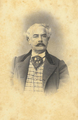 Luís Francisco Estevão Soares de Melo da Silva Breyner de Sousa Tavares e Moura, 1.º Conde de Melo (Arquivo da Casa de Mateus).png