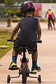 Luanda Bike Ride.jpg