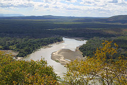 Luangwa river02.jpg