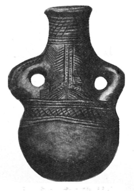 Luba pottery-1908