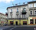 Lublin, Lubartowska 33 - fotopolska.eu (337506).jpg