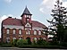 Lubniewice Town Hall.jpg