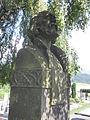Lubno Husuv pomnik.JPG