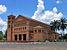 Lubumbashi Cathedral.jpg