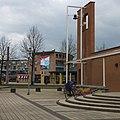Lucaskerk DSCF9797.jpg