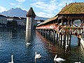 Lucerne, Switzerland - panoramio (6).jpg