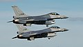 Luchtmachtdagen 2011 Royal Netherlands Air Force (6188801862).jpg