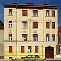 Luckenwalde, Dessauer Straße 23.jpg