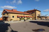 Ludvika järnvägsstation 2013c.jpg