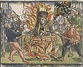 Ludwig III. von der Pfalz bei der Hinrichtung von Jan Hus.jpg