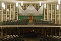 Ludwigshafen Friedenskirche Orgel.jpg