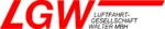 Luftfahrtgesellschaft Walter logo.png