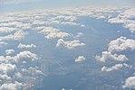 Luftfoto Mühlheim am Main 01.jpg