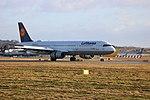 Lufthansa (38974113675).jpg