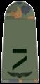 Luftwaffe-012-GefreiterUA.png