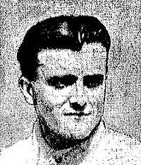 Luigi Chinetti Wikipedia