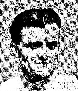 Luigi Chinetti - Image: Luigi Chinetti en 1935