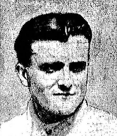Luigi Chinetti en 1935