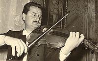 Luigi Sagrati.jpg