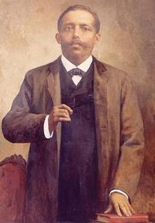 Luis Antonio Robles