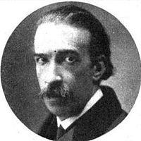 Luis Bello.JPG