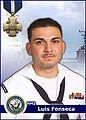 Luis Fonseca Navy Image.jpg