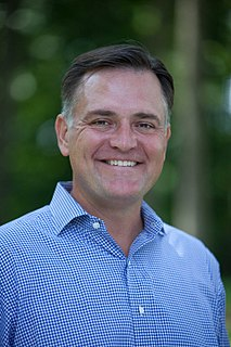 Luke Messer Indiana politician