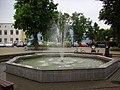 Lukow-fontanna-centrum.jpg