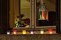 Lumignons fete des Lumieres Lyon 8-12-2013.jpg