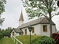 Lumparland church.jpg