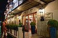 Luna Hotel Baglioni.jpg
