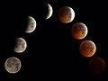 LunarEclipseSequence-December21-10.jpg