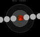 Lunar eclipse chart close-1906Aug04.png
