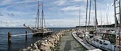 Lundeborg Marina.jpg
