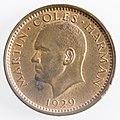 Lundy 1-2 Puffin 1929 Martin Coles Harman(obv)-4045.jpg