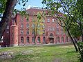 Luostarivuoren koulu.jpg