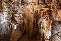 Luray Caverns (26647416239).jpg