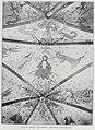 Luthmer IV-071-Haiger Pfarrkirche Malereien im Chorgewölbe.jpg