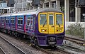 Luton railway station MMB 06 319375.jpg