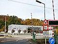 Luxembourg, Diekirch PN111b (101).jpg