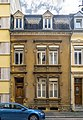 Luxembourg 35 rue Jean l'Aveugle 01.jpg